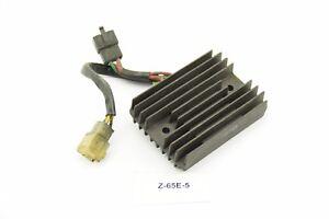 Ducati-749-999-Bj-2004-Spannungsregler-Gleichrichter