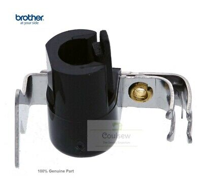 BROTHER SEWING MACHINE NEEDLE THREADER FS130QC NV15 20LE ...