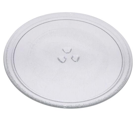 7,0 cm x 4,5 cm Brot- und Gebäckzange hochglanzpoliert 25,0 cm →