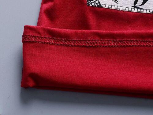 Baby Boys Summer Short Sleeve T-shirt+Shorts 2pc Fashion Cotton Clothes Sets