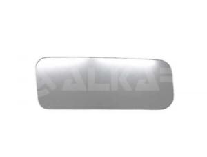 GLACE POLIE glaseinheit ALKAR 6481390 pour FORD