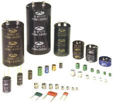 ULR108M0JF08 Organic Polymer Kondensator 1000uF 6,3V 7mR 8x8mm RM3,5 #BP 10 pcs