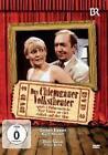 Chiemgauer Volkstheater DVD 2 (2009)