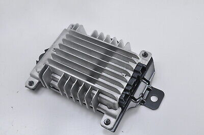 ✅ 09 10 11 12 13 2009 2010 2011 2012 2013 Mazda 6 Radio AMP Amplifier BOSE M1PDG