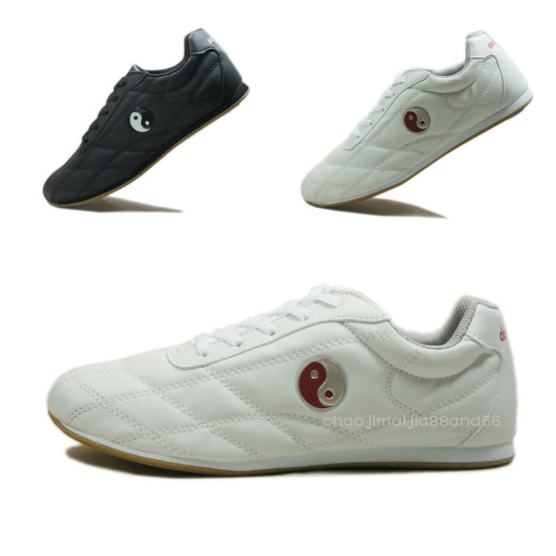 Shoes For Tai Chi Uk