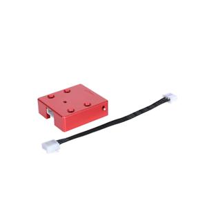 Creality-Aluminium-Filament-Detection-Sensor-Out-CR10S-Pro-Ender-3-3D-Printer-UK