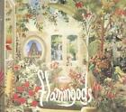 Majesty von Flamingods (2016)