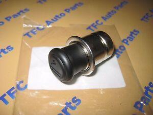 Image Is Loading Toyota Scion Lexus Cigarette Lighter Element 12v Plug