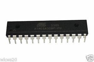 100-genuine-ATMEGA328P-PU-w-Arduino-UNO-Bootloader-Atmel-MEGA-AVR-UTFT-mega328
