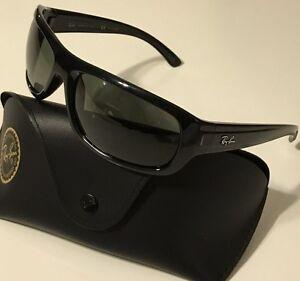 gafas de sol ray ban para hombre