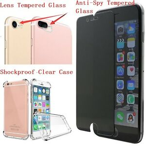 For-iPhone-7-7-Plus-Anti-Spy-Full-Tempered-Glass-Lens-Tempered-Glass-Case