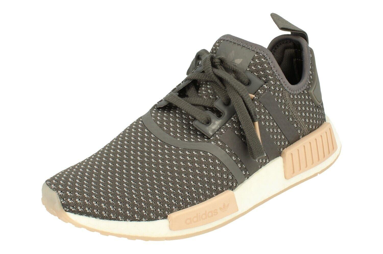 Shop Authentic Nuevo Nike Mujer Calcetín Dart Zapatos