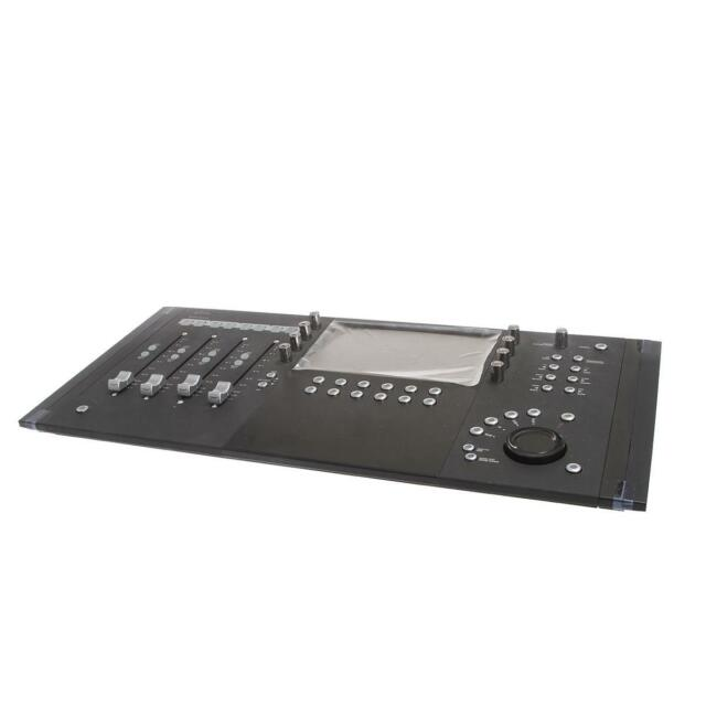 Avid Artist Control Touch-Screen Control Surface - SKU#1150570