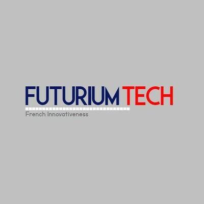 Futurium Tech