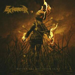 Exhorder-Mourn-The-Southern-Skies-CD-Sent-Sameday
