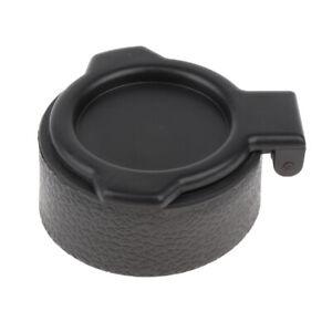 Spotting-Scope-Lens-Cover-Cap-38mm-Diameter-Telescope-Eyepiece-Accessory
