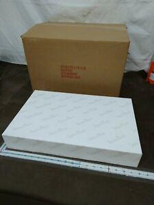 "Lot of 50 Bulk Stein mart 2-Piece Gift Boxes 19""x12""x3"" Clothing Shirt Apparel"
