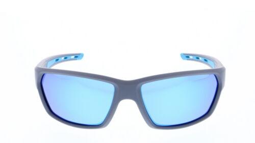 Polaroid HIS Sonnenbrille HPS 97104 4  Gläser polarized  Eyewear Brillen Fassung