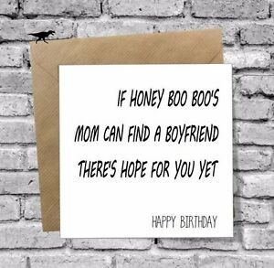 Birthday greetings card best friend sister cousin daughter funny image is loading birthday greetings card best friend sister cousin daughter m4hsunfo