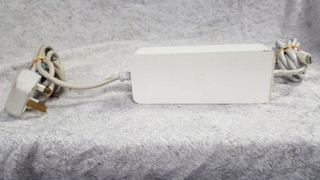 Apple A1188 Genuine Original Apple Mac mini 110W Power Adapter Grade B