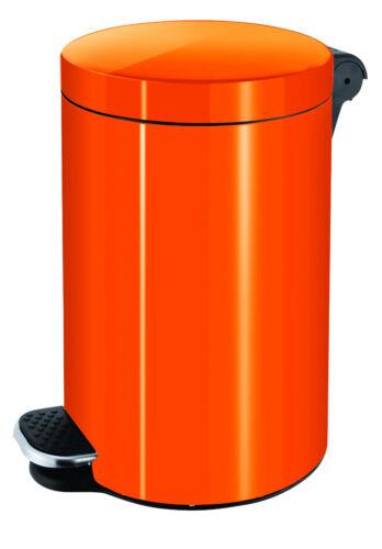 Kosmetikeimer Tretabfallbehälter 3+5+20+30 Liter Badeimer Abfallbehälter