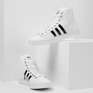 männer adidas originals schuhe gericht vantage mitte brand new in box ebay