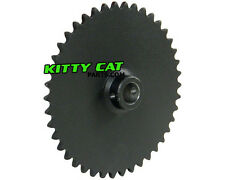 1972-1999 ARCTIC CAT KITTY CAT KITTYCAT TRACK DRIVE SPROCKET 0300-156 42 TOOTH