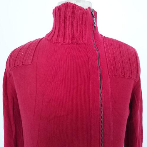 100 Cotone 6247 Puma Donna Art Maglione Vintage S6q0t0f