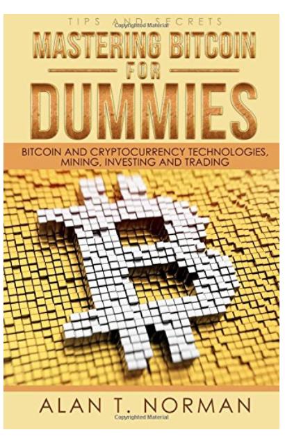 dummies bitcoin
