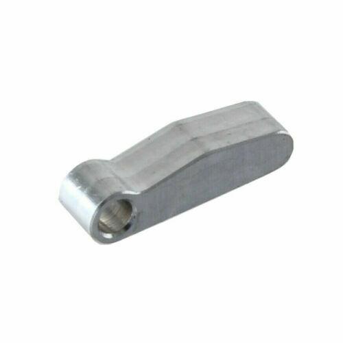 KS LEV-DX dropper seatpost spare//replacement//service parts//Bushes//seals//