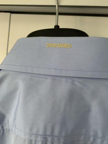 Rare Ultra Logo 50 Bel 2 Shirt Dsquared Hommes 100Autentico Taille OPZkiTXu