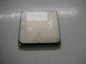 AMD Sempron 754 Cpu socket SDA3000AI02BX SAd5nXRqw