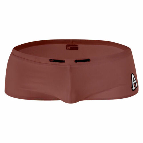 Homme Maillots De Bain Natation Trunks Boxers Shorts de bain plage maillot de bain populaire A230