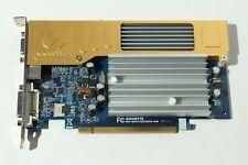 GIGABYTE GV-NX71G512P8 TREIBER WINDOWS 8
