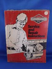 briggs and stratton manual ce8069