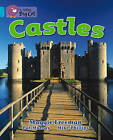 Collins Big Cat: Castles: Band 07/Turquoise by Maggie Freeman (Paperback, 2012)