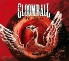Gloomball - Distance (2013)