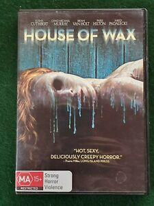 HOUSE-OF-WAX-DVD