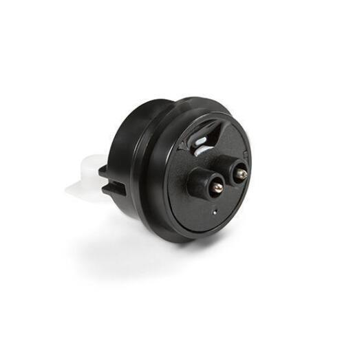 33280 Intex 11460 Capteur de Débit pour Chlorinateur