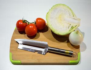 Uni Couteau De Cuisine Coupe Chou Chopper Shredder Choucroute Cutter Salade Râpe-afficher Le Titre D'origine Divers ModèLes RéCents