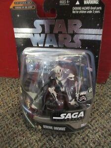 Star-Wars-Saga-Collection-General-Grievous-Action-Figure