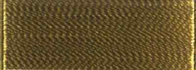 Madeira Metallic Thread FS40 200m Gold 8