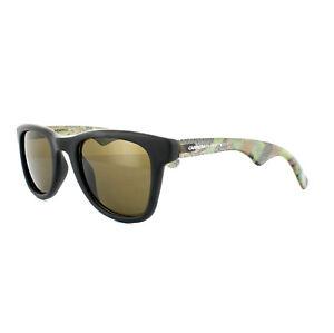 Carrera-by-Jimmy-Choo-lunettes-de-soleil-6000-JCM-cpo-EC-matt-black-camouflage-marron