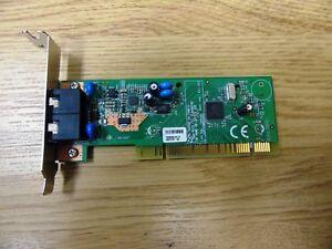 INSPIRON 5150 PCI MODEM TREIBER