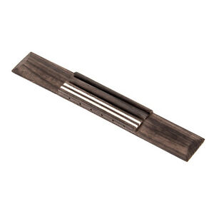 1-Classical-Guitar-Wood-6-String-Bridge-Parts-Replacement-Accessories
