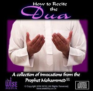 Quran Namaz 48