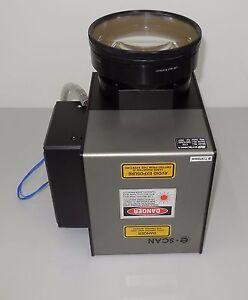 EO-Technics-E-Scan-CTIC-1064nm-for-SLD400