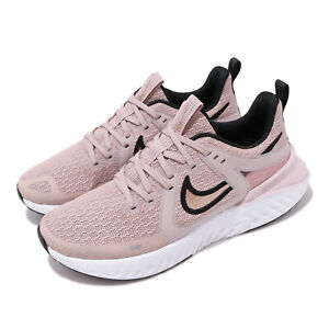 Nike-Wmns-Legend-React-2-Stone-Mauve-Bronze-White-Women-Running-Shoes-AT1369-200