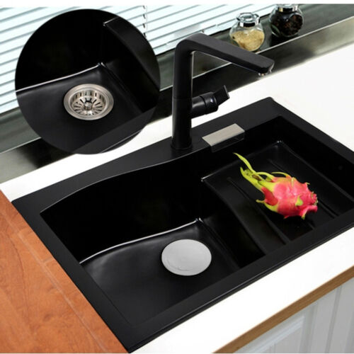 Gummi Pop-up Steckerstopper Für Küche Badezimmer Badewanne Entwässerung