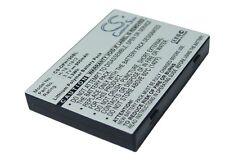 NUOVA BATTERIA per Opticon H-19 h-19a h-19d 019ws000861 Li-ion UK STOCK